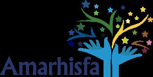 Amarhisfa